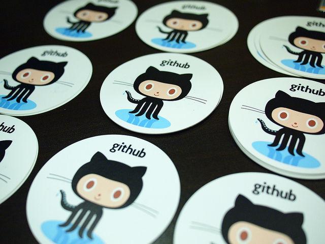 今さら聞けない!マイクロソフトが買収する「GitHub」とは?