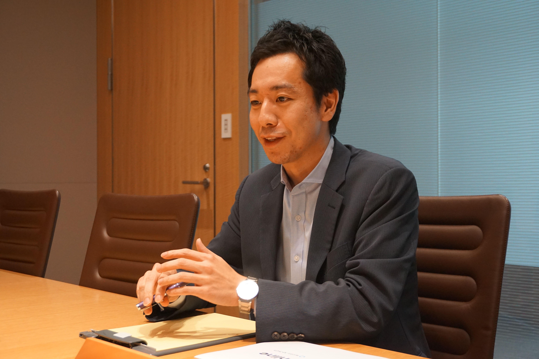 武田薬品が活用する「自社株対価M&A」は本当に使えるのか。西村修一弁護士に聞く