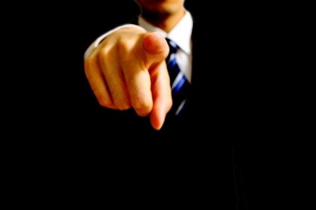 大型倒産のタカタが場外乱闘?創業家のお家騒動が勃発