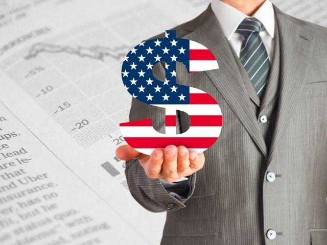 米国会計基準を採用する日本企業