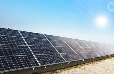 [太陽光関連事業のM&A]売買事業者の買収ニーズが活発に