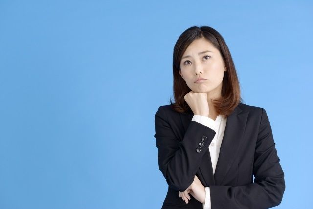 「組織変更」と「組織再編」はどう違うの?