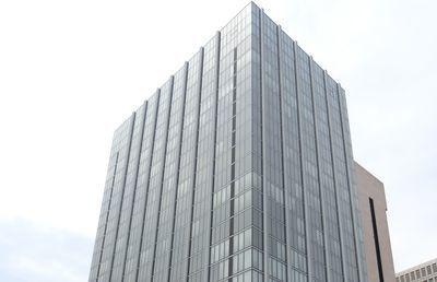【日立キャピタル】金融の枠超え「ソリューション」展開を加速