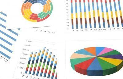 M&A仲介3社の決算書分析-2018