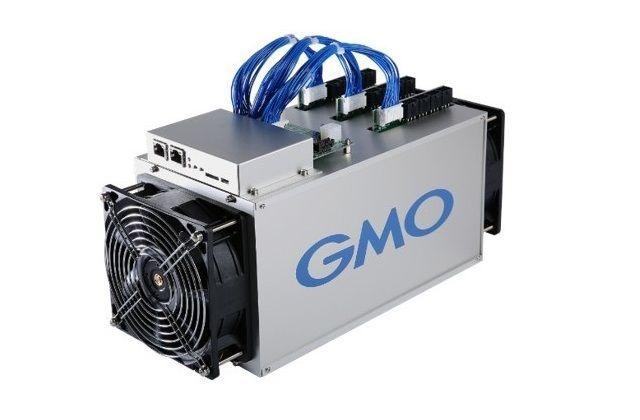 「仮想通貨」高性能マイニングマシンで金脈を掘り当てる?