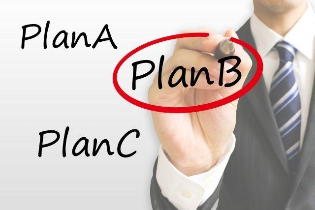 残余利益法(RIM)とは?|企業価値のアプローチと評価手法(7)