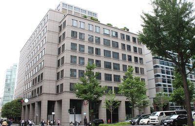 大阪離れが鮮明に 「武田薬品」が大阪本社ビルを売却