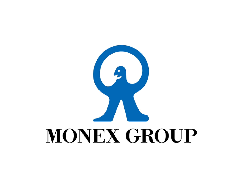 【マネックスグループ】仮想通貨で大化けを狙う戦略とは