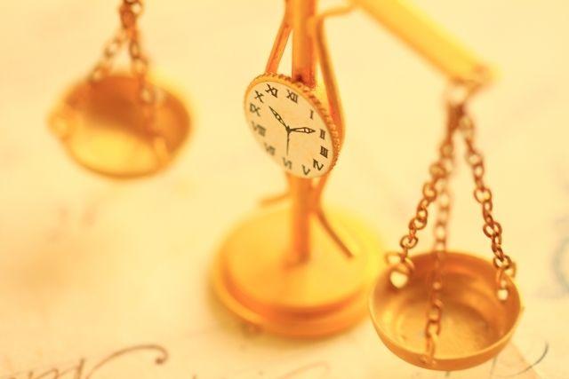 1株当たり純資産を下回るTOB価格をスクイーズアウトの「公正な価格」と認めた例
