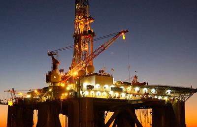 【国際石油開発帝石】石油価格下落、脱炭素化で「生き残る」方法