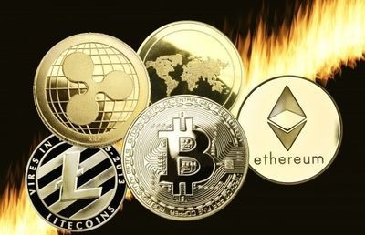 APIの取り引きに仮想通貨が使われると何が変わるか?