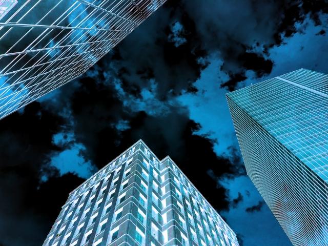 継続企業の前提に関する注記企業は29社 その行方は?