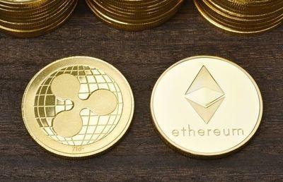 激動の仮想通貨交換業界 100社が参入意向