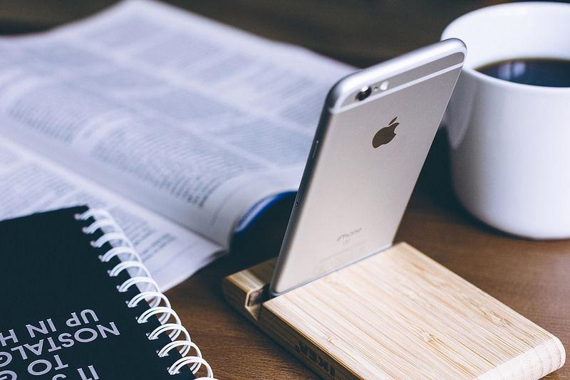 新iPhone「ハイエンドモデル」先行は吉と出るか凶と出るか