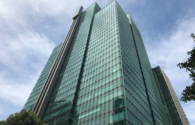 【SBI】仮想通貨で攻勢 口座数で日本最大の証券会社になる