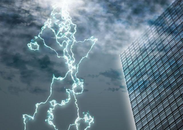 福島電力が破産手続き開始へ