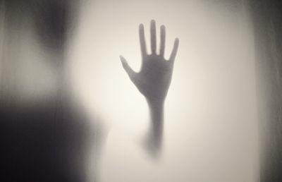 読めば背筋が寒くなる夏の夜話・M&Aで「本当にあった怖い話」
