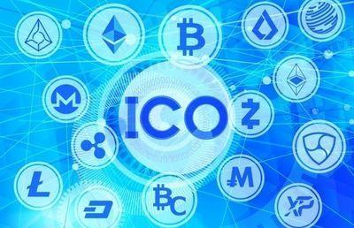 【ICO】って何? 米国証券取引委員会が不正ICOを処分