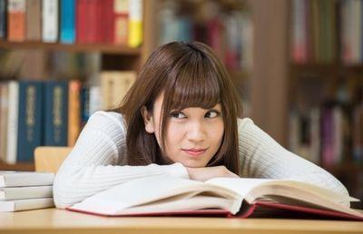 意外だが、総合力が問われる試験だった!|公認会計士になるための勉強法2