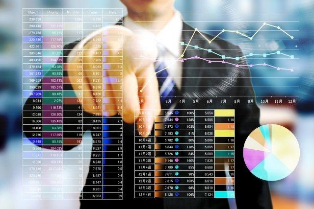 買収価格=純資産+営業利益3年分は理論的に間違いか?