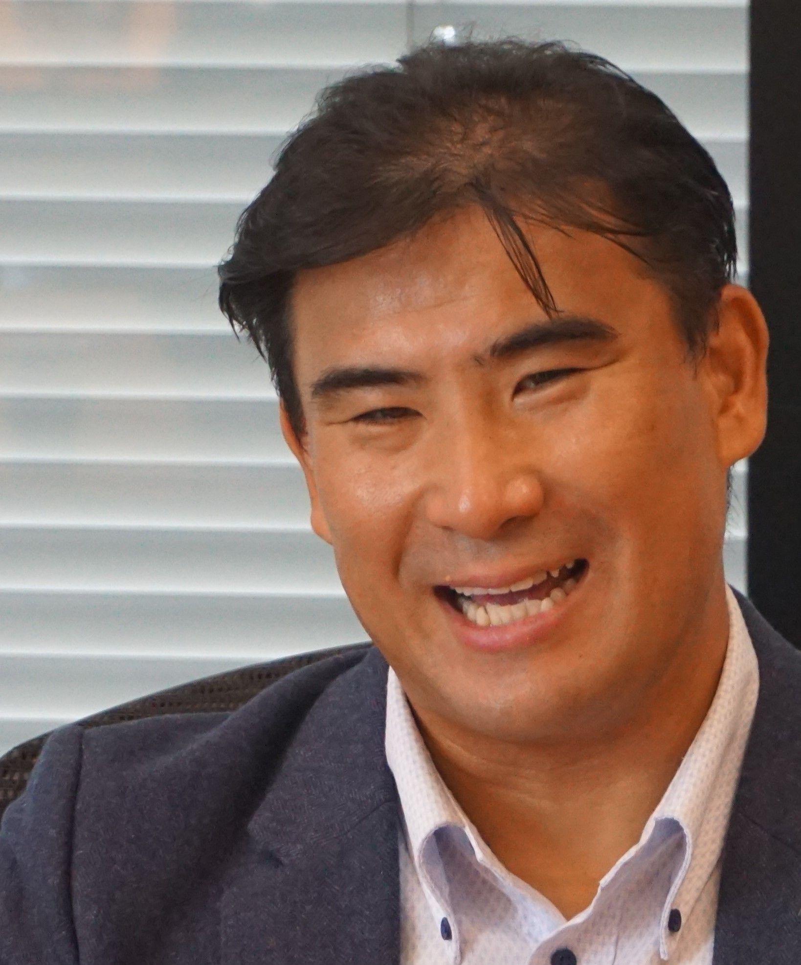 「起業立国」日本の条件-イグナイトパートナーズ西澤社長に聞く
