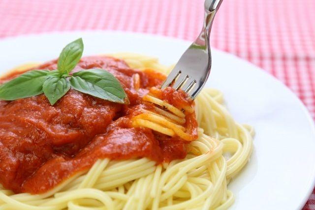 「イタリアントマト」10年で100店舗以上を閉鎖