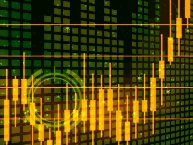 証券業界が「仮想通貨」を支える分散台帳技術の導入に着手