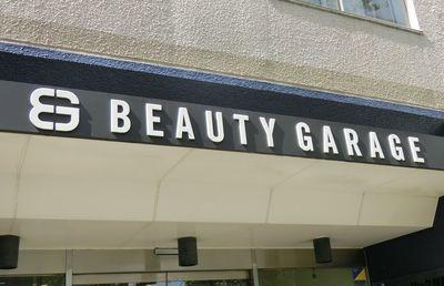 【ビューティガレージ】M&Aで切り開く「アジアNo.1のIT美容商社」への道
