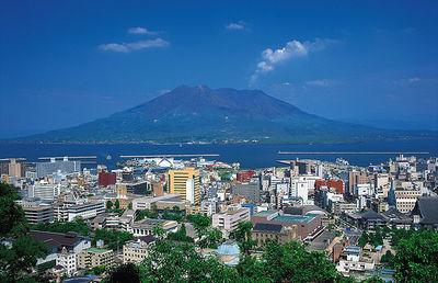 九州FGは地域金融の中核となるか|ご当地銀行の合従連衡史
