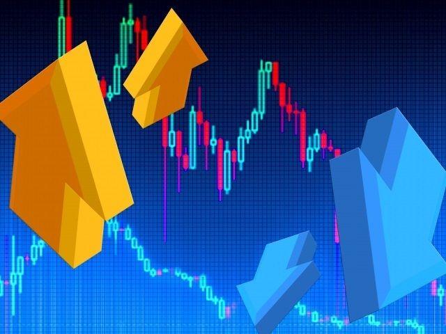 シルチェスターが日本株の売買を活発化