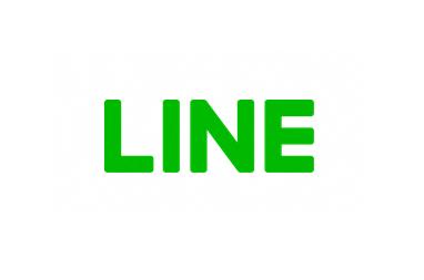 ブロックチェーンのスタートアップ企業に投資 LINEがファンド設立