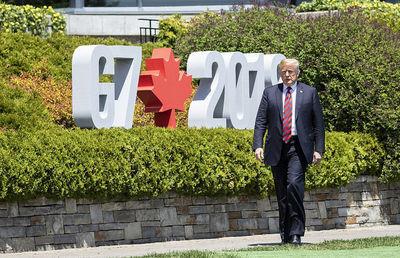 日本企業も注目するNAFTAの「着地点」-米メディアの報道は
