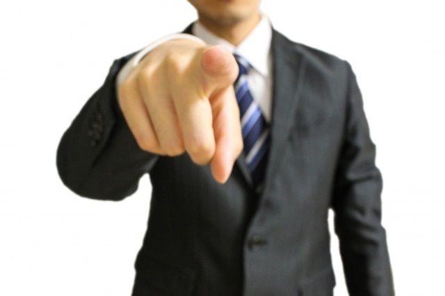 スルガ銀行役員に善管注意義務違反、追加損失の可能性も
