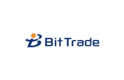「仮想通貨」交換業のビットトレード シンガポール社が買収