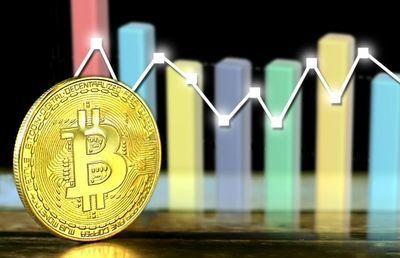 「仮想通貨交換業」自主規制案公表 金融庁の研究会で