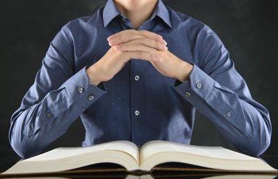 科目別勉強法 財務会計論(管理会計)|公認会計士になるための勉強法(7)