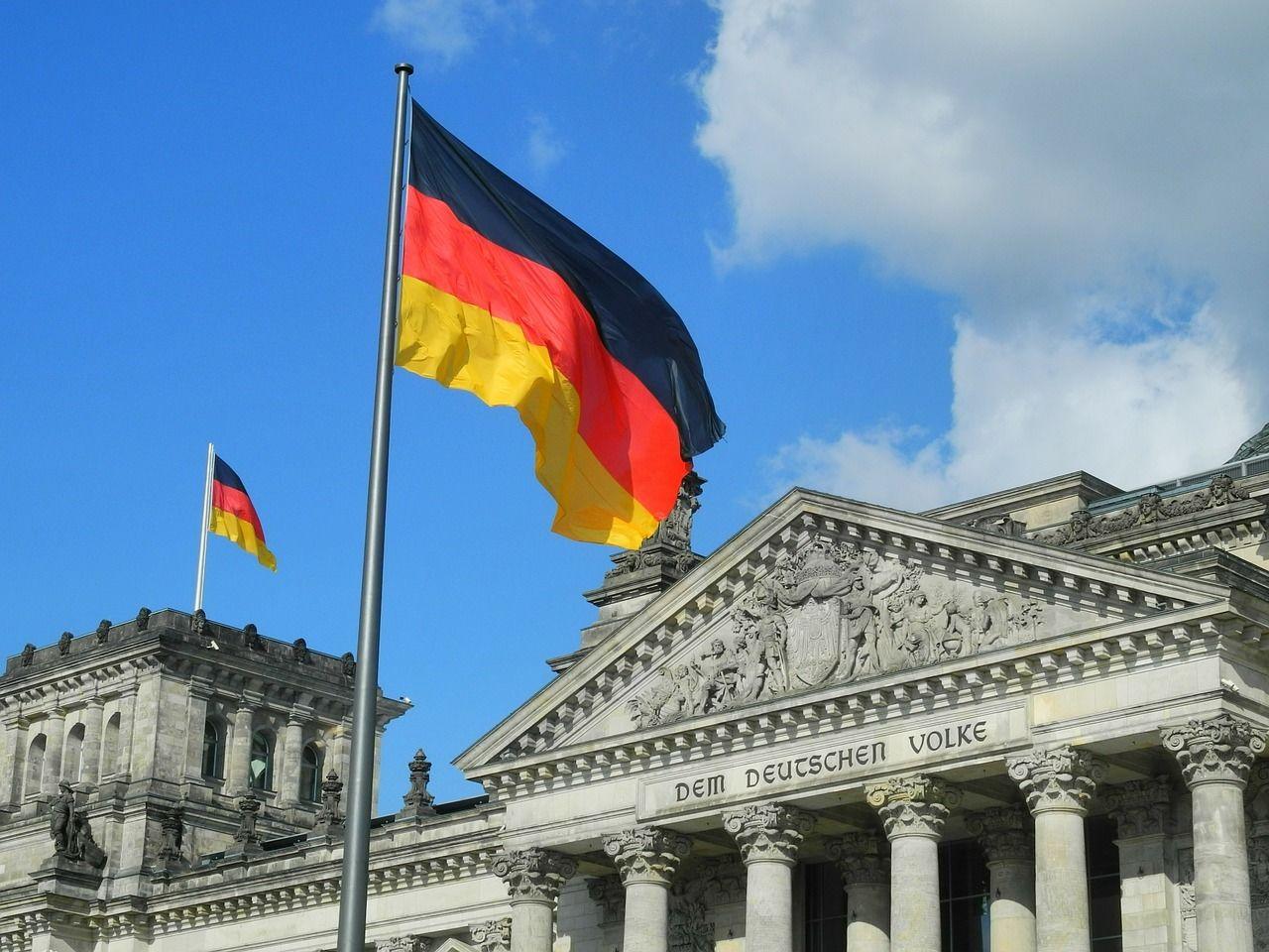 米国、ドイツと続く「中国による買収お断り」は対岸の火事なのか