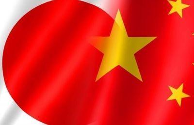 【中国海洋石油(CNOOC)】カナダ石油大手、ネクセンを買収