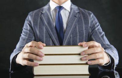 科目別勉強法(企業法)|公認会計士になるための勉強法(9)