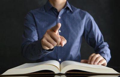 科目別勉強法(租税法)|公認会計士になるための勉強法(10)