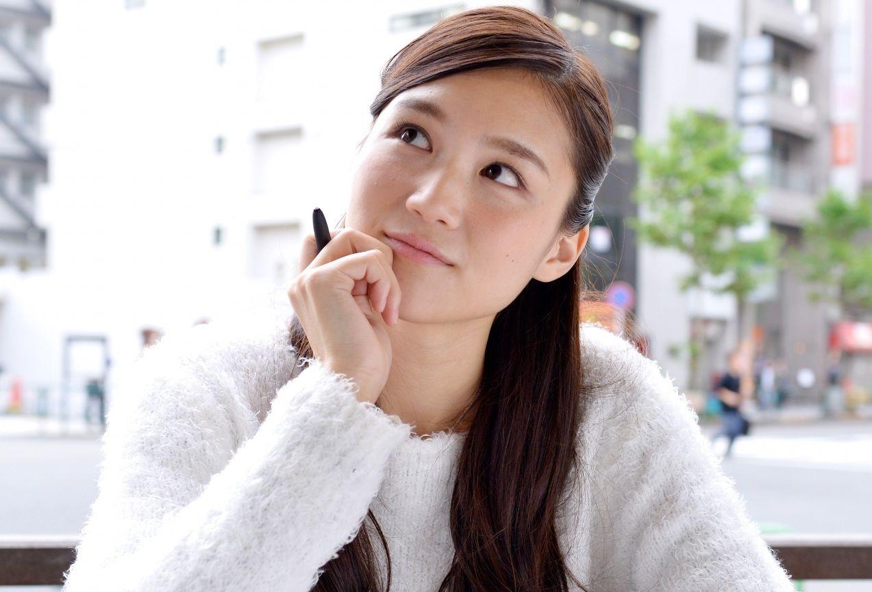 試験勉強は孤独との闘いである|公認会計士になるための勉強法(13)