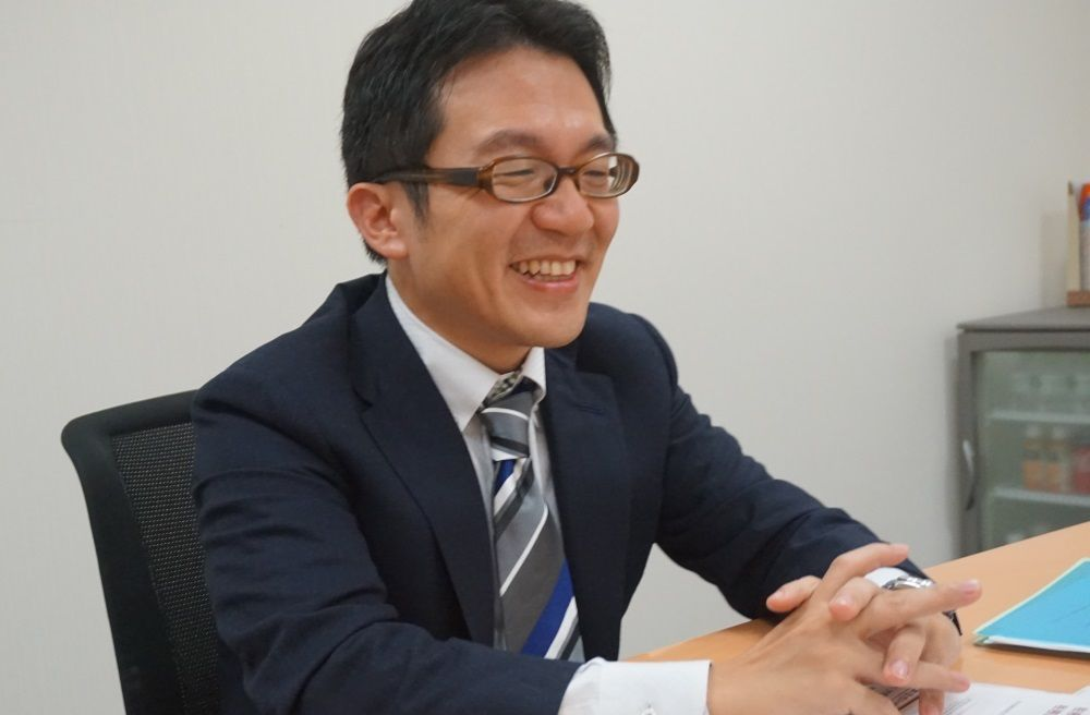 M&Aで増える申告漏れ どう対処すべきか 小山浩弁護士に聞く