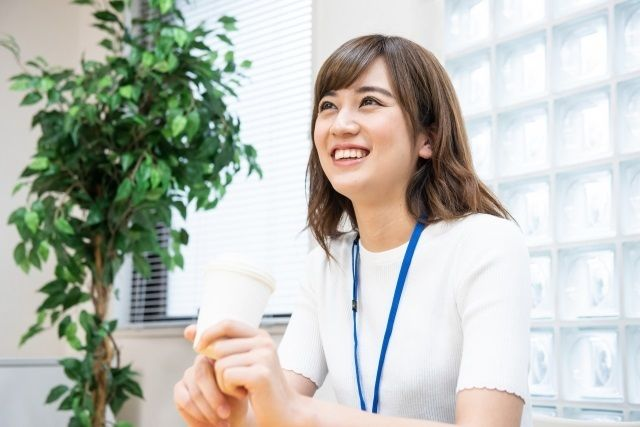 【働き方改革】東京医科大学の点数操作と女性活躍のホンネ