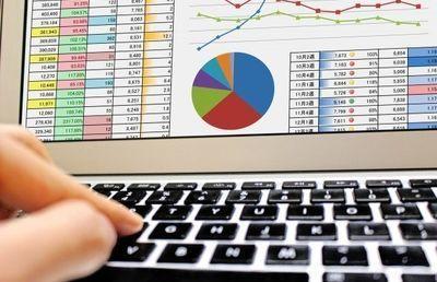 【経営計画】金融機関目線の4つのアドバイス(3)