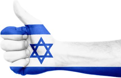 日本とはこんなに違う! イスラエル企業とするM&Aの「ツボ」