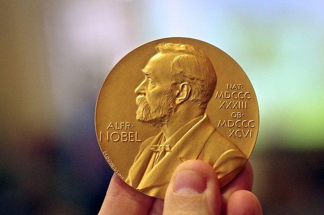 「ノーベル賞」の本庶佑氏 日本の製薬会社は見る目がない