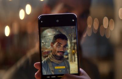 「iPhone」最新機種を買う価値は? 米メディアも賛否両論