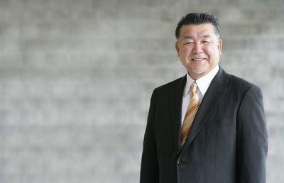 事業承継における役員退職金と経営者引退後のフォロー