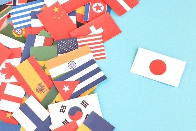 【M&Aインサイト】国際会計基準審議会がIFRSにおけるのれんの費用計上の義務付けを検討