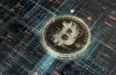 テックビューロ 仮想通貨取引所「Zaif(ザイフ)」をフィスコに売却